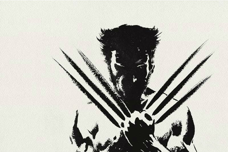 Wolverine was not able to retain his memory