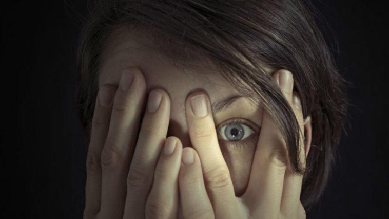 10 little-known phobias
