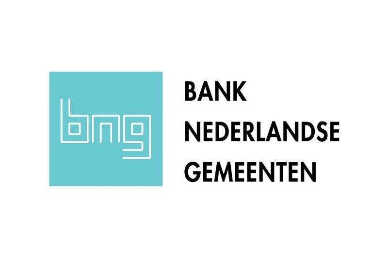 Bank Nederlands Gemeenteen - Top 5 Safest Banks In The World
