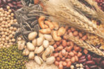 Interesting Facts About Carbohydrates