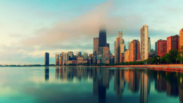 Fun & Interesting Facts About Chicago