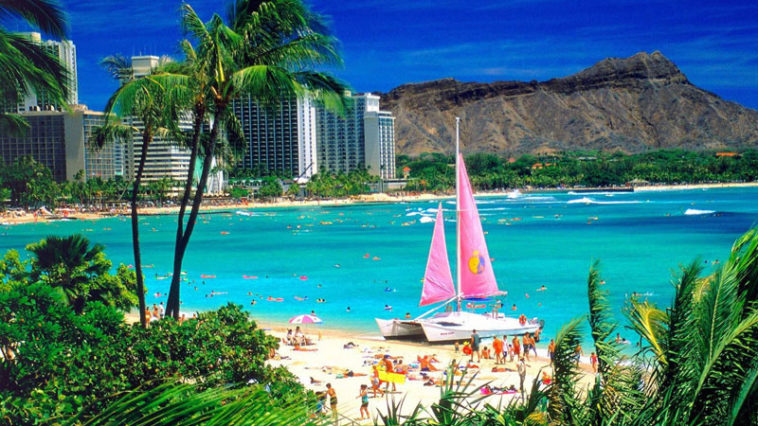 Facts About Hawaii
