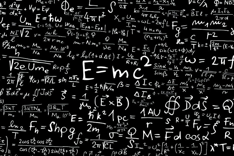 Fun & Interesting Facts About Physics