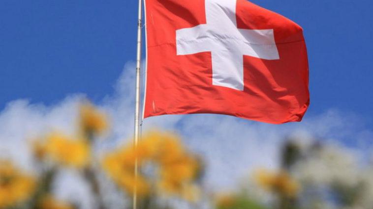 Fun & Interesting Facts About Switzerland