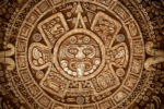 Fun & Interesting Facts About The Aztecs