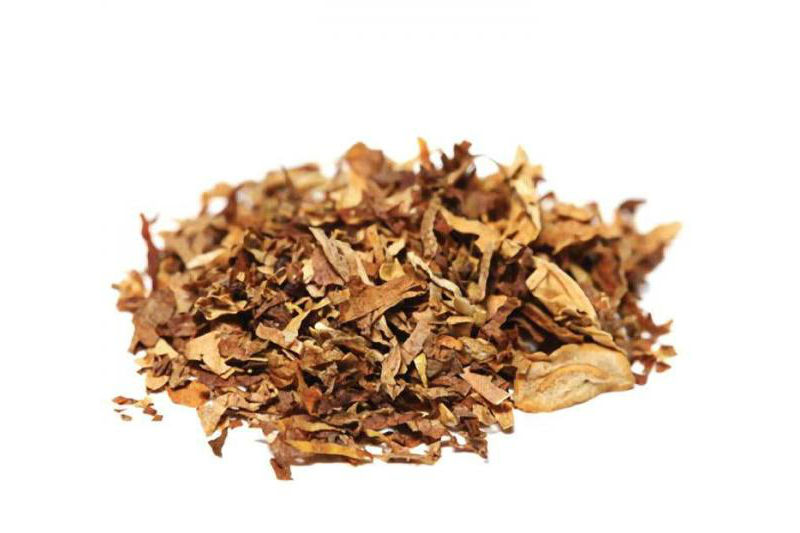 Interestin Facts About Tobacco