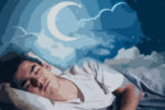 Five Types Of Dreams You Should Never Neglect