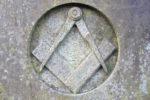 Freemason secret organization