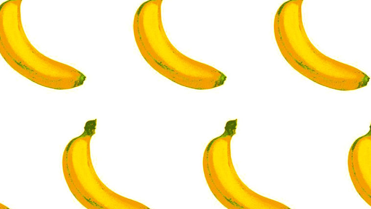 Health Benefits of Bananas and Nutrition Facts