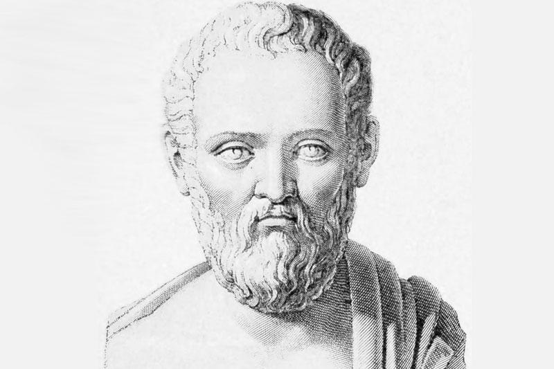 Isocrates influential Athenian orator