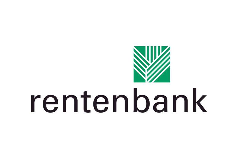 Landwirtschatliche Rentenbank - Top 5 Safest Banks In The World