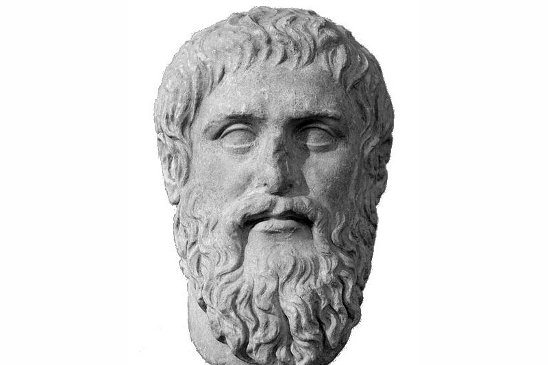 Plato famous ancient Greek philosophers and thinkers