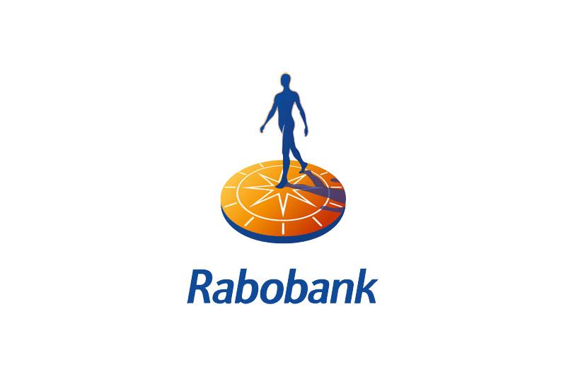 Rabobank - Top 5 Safest Banks In The World