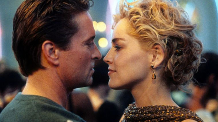 11 movies that caused great scandals: Scenes that defied censorship