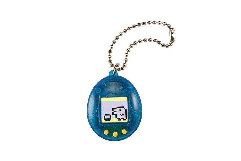 Tamagotchi Top 10 Coolest Gadgets In The 1990′s