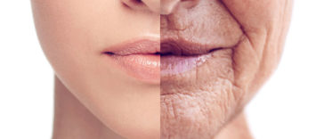10 Things You Must Avoid Eating To Look Younger