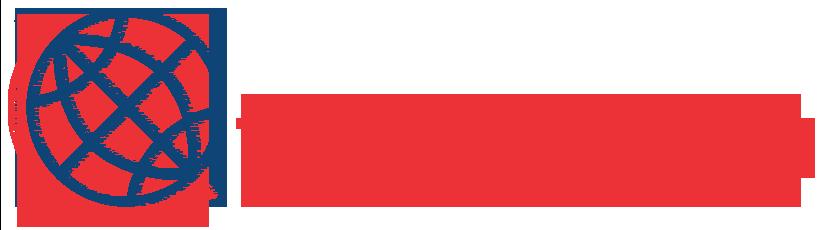 Factspedia