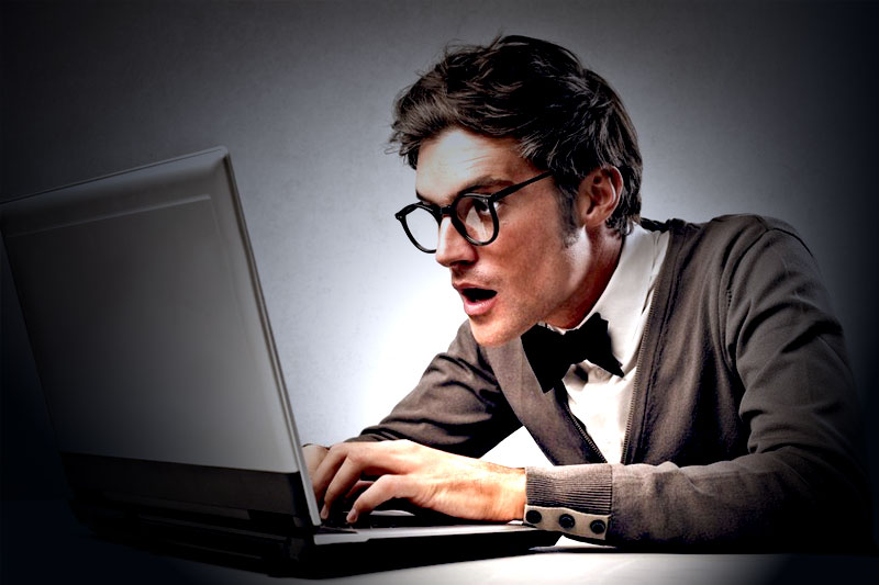 Internet Addiction Disorder