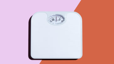 10 Facts About Obesity