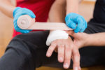 10 Quick First Aid Tips that can Save Your Day