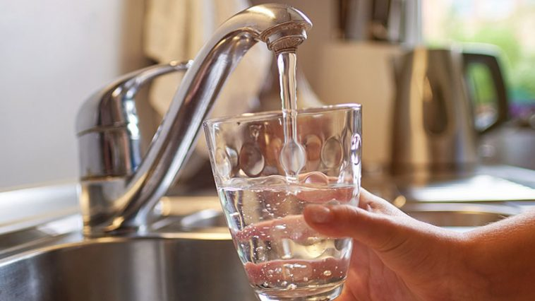 I Had 1 Litre Of Water Every Morning, Here's How It Helped Me!