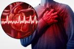 11 Signs You Are About to Have a Heart Attack