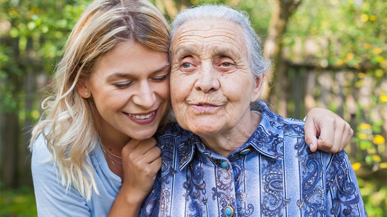15 Things You Probably Never Knew About Dementia