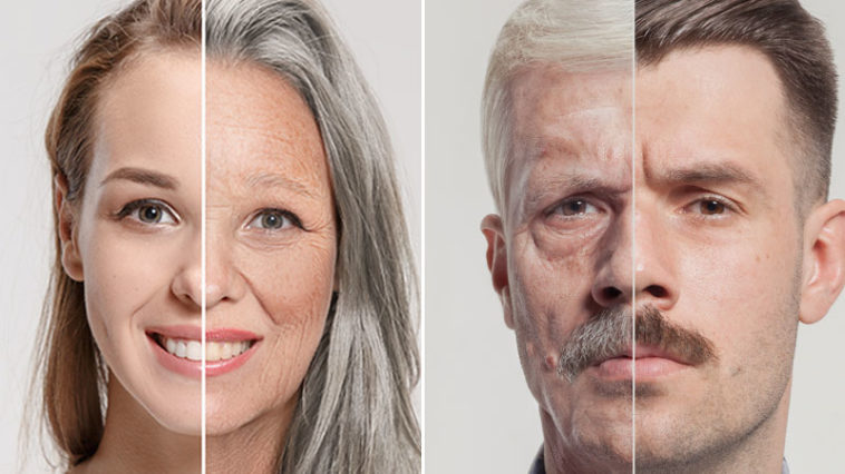 Premature Skin Aging: 5 Things You Can Do To Avoid It