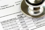 10 Things Every Patient Should Try to Lower Their Hospital Costs