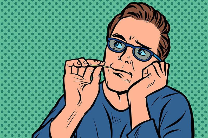 10 Surprising Ways To Use Ordinary Toothpicks