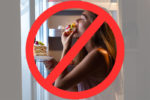 Top 10 Science-Based Ways To Avoid Snacking When You're Not Hungry