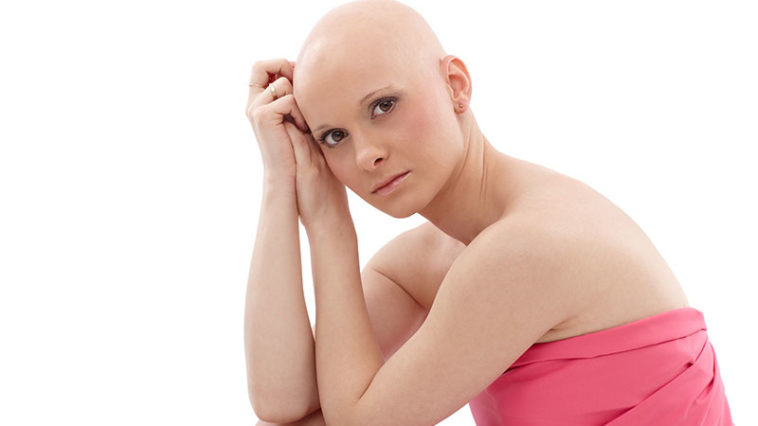 Top 15 Cancer Symptoms Women Should Not Ignore