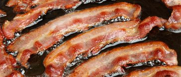 8 Devastating Mistakes You Must Avoid For Better Bacon