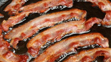 8 Devastating Mistakes You Must Avoid For Better Bacon