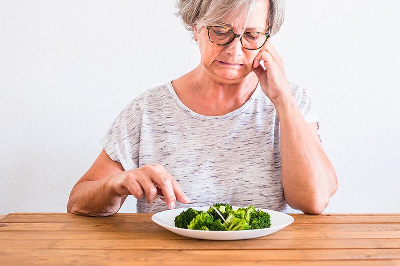 people hate broccoli