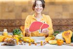 6 Bodily Tissues That Can Be Regenerated Through Nutrition