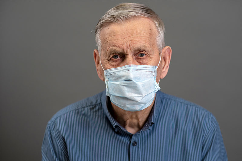 Over 50? Here are the 11 Worst Coronavirus Mistakes