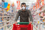 21 Healthy Foods to add to Your Coronavirus Grocery List