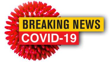 12 Coronavirus Myths You Should Stop Believing
