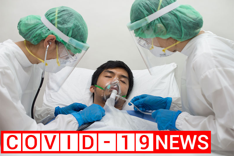 9 Changes Doctors Have Made To Better Treat Covid-19 Patients