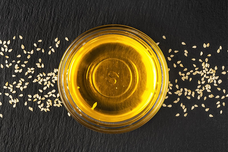 Best Cooking Oil For Salads