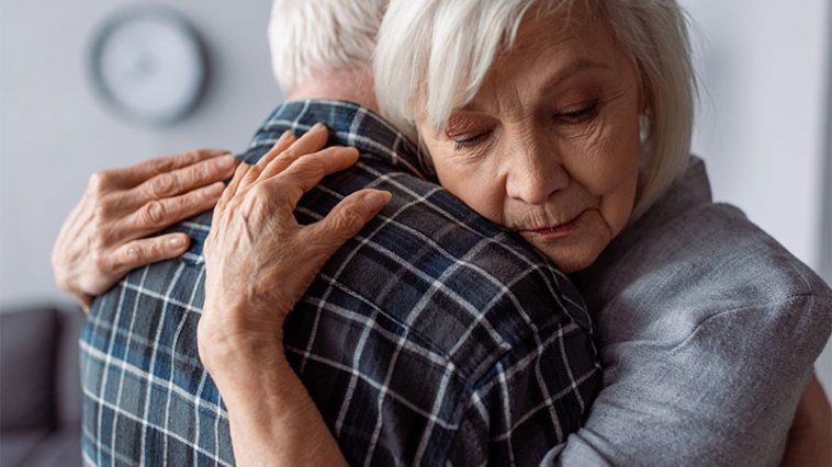 If You Have More of This in Your Blood, Your Dementia Risk Is High, Study Says