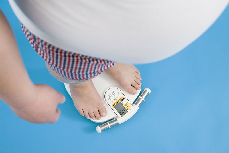 Yes, Your Metabolism Does Change With Age But It Is Not When You Think