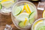 11 Impressive Health Benefits of Lemons & Limes