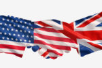 Ten things you may not know the US has adopted from the UK