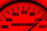 Blood Pressure that 1 in 5 People Do Not Know They Have It