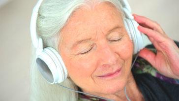 The Powerful Secrets of Vibration & Sound
