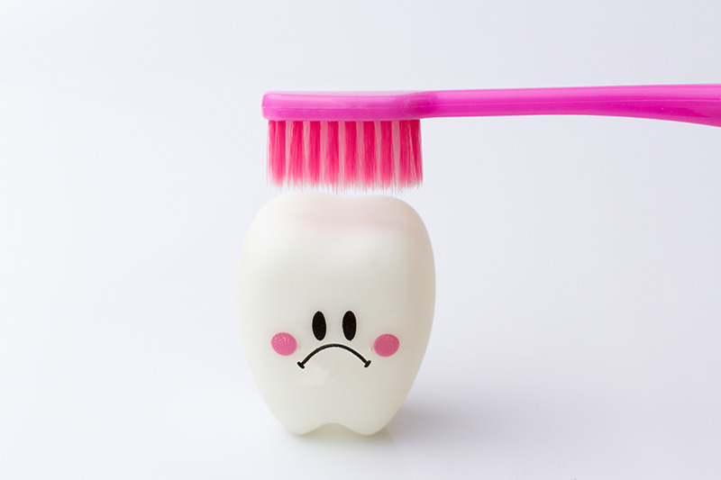 If you are making these 9 common dental hygiene mistakes you need to avoid them now