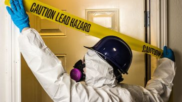 Best Ways To Help Make Your Home A Chemical-Free Zone