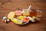 7 Amazing Home Remedies For High Blood Pressure